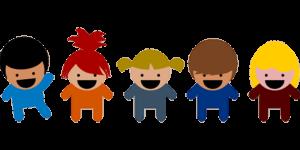 Qualität Kinderkrippe