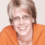Vereinbarkeit von Familie und Beruf - Petra Weber_2