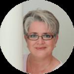 Vereinbarkeit von Familie und Beruf - Manuela Seubert_2