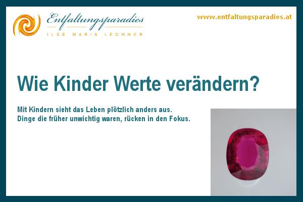 Kinder_WErte