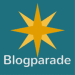 Blogparade