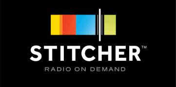 Stitcher-Logo-Black361x179
