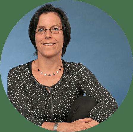 Interview mit Angelina Bockelbrink