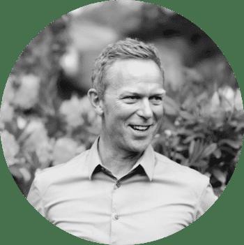 Papa-Interview mit Thomas Reich-Thomas Reich-Väter