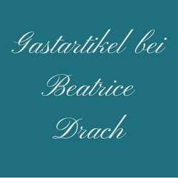 Beatrice Drach