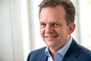 Thomas Albrecht - Business-Dads
