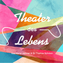 Entspannungs-CD Theater des Lebens